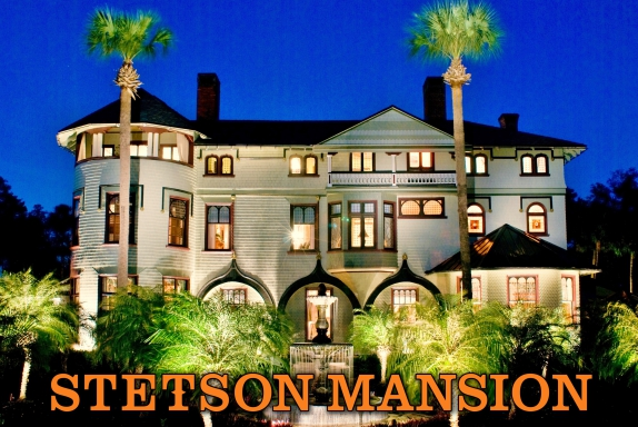 stetson-mansion-night_letters