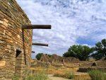 City of Aztec, New Mexico