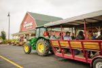 Fair Oaks Farms